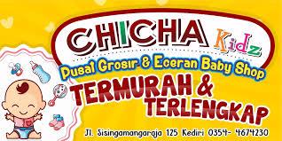 Sho Bayi slowcooker babysafe chichakidz chichakidz