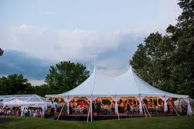 tents for weddings your wedding at home the at home wedding everything you