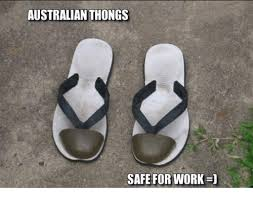 Thong Thursday Memes - 25 best memes about thongs thongs memes