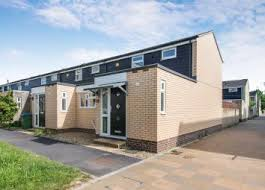 3 bedroom houses for sale find 3 bedroom houses for sale in southton zoopla