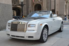 rolls royce phantom price 2016 rolls royce phantom drophead coupe stock r290 for sale near