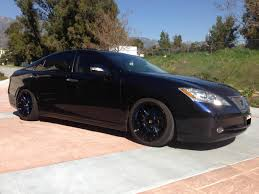 2008 lexus es350 forum looking to hook up my new es350 page 2 clublexus lexus forum