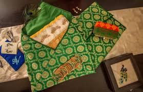 wedding gift quora what are the best indian wedding gifts quora