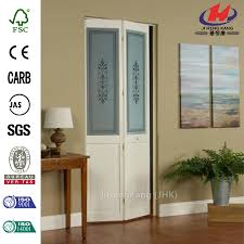 Bifold Exterior Doors Prices by Frameless Folding Glass Doors Frameless Folding Glass Doors