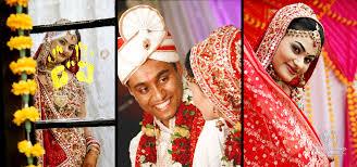 Indian Wedding Photographer Prices Wedding Photographers Auckland Indian Weddingsstyle Weddings