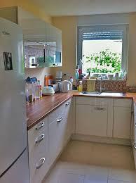 roller küche erfahrungsbericht frau iloh über ihre neue roller küche