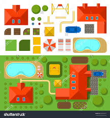 Private Home Clip Com by Clip Art Pool House U2013 Clipart Free Download