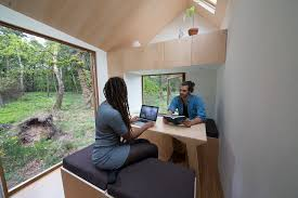 tiny house studio gallery of contemporary tiny house walden studio 21