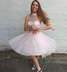 light pink graduation dresses light pink short prom dress homecoming dresses graduation party