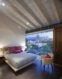 Wandfarbe Schlafzimmer Graues Bett Funvit Com Schlafzimmer Weiß Mintgrün