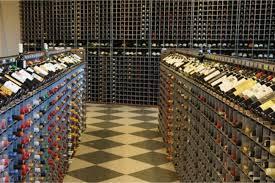 retail wine displays u0026 commerical wine racks