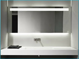 Modern Bathroom Lights Bathroom Mirror Lighting Modern Bathroom Mirrorwith Lights Two
