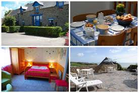 cancale chambre d hote chambres d hotes cancale chambre