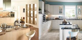 art nouveau kitchen designs full size of kitchen roomdesign top