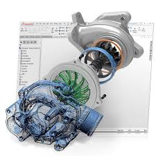 get a free trial of geomagic solidworks 3d systems