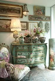 romantic home decor 30 best vintage romantic images on pinterest hall trees shabby