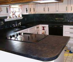 giani granite bombay black countertop paint kit countertop paint
