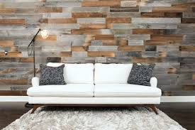 Diy Wood Panel Wall by Top Design Trends From Chip Wade Diy Network Blog Made Remade