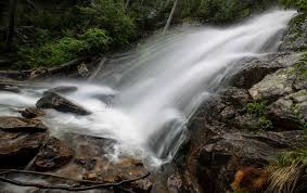 Colorado natural attractions images Things to do around colorado visit denver jpg