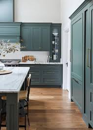 new kitchen cabinet colors for 2020 5 current kitchen trends now chrissy
