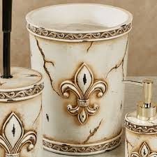 captivating bathroom decorating ideas 1400966022185 jpeg bathroom