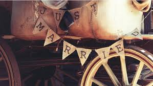 Country Wedding Decoration Ideas Homelife 10 Country Wedding Decorating Ideas