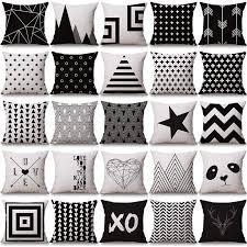 sofa cover t cushion online get cheap t cushion sofa covers aliexpress com alibaba group