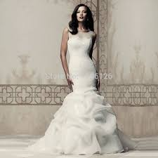 inexpensive wedding dresses inexpensive wedding dress