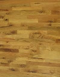 no 2 common white oak b b hardwood floors