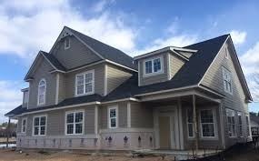 atlanta real estate blog twin homes now available at stonebridge