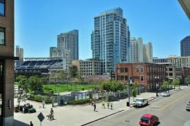 diamond terrace condos for sale floorplans solds and overview