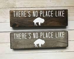 home decor buffalo ny buffalo ny etsy