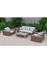 outdoor sofa set outdoor