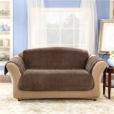 Loveseat Throw Cover New Sure Fit Sofa Cover Awesome Sofa Furnitures Sofa Furnitures