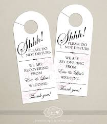 best 25 wedding welcome bags ideas on pinterest welcome bags