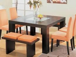 Esszimmertisch Folie Sthle Am Tisch Finest Sthle Graue Einrichtung Kche With Sthle Am