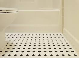 vinyl bathroom flooring ideas amazing best 25 vinyl flooring for bathrooms ideas on
