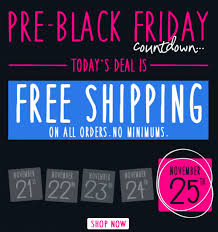 ardene canada pre black friday 2014 sale today only at ardene