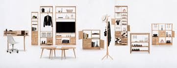 Elliot Sofa Bed Target by Target Furniture Nz Modern Designs At Affordable Prices