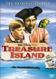 Seeking Subtitles Treasure Island 1950 Subtitles
