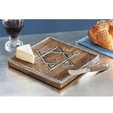 mud pie cutting boards of david cutting board by mud pie prep obsessed