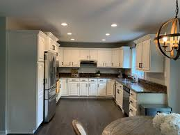 what is the cost of new cabinets kitchen renovation worth new cabinets