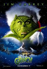 how the grinch stole tv tropes