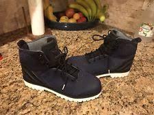 s suede boots size 9 s vintage boots 9 us shoe size s ebay
