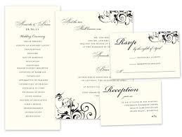 design birthday invites personalized birthday invites card