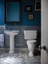 Period Bathrooms Ideas Bathroom Awesome Metro Tiles Bathroom Wonderful Decoration Ideas