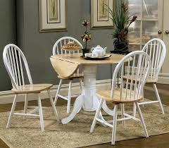 country dining room sets country dining room sets set table white furniture