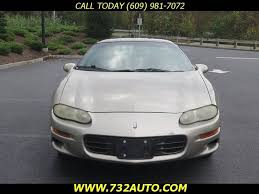 camaro z28 2001 2001 chevrolet camaro z28 2dr hatchback in hamilton nj absolute auto