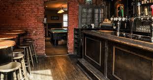 the yellow griffin pub toronto on 416 763 3365