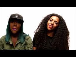 moe bbod girl group love hip hop s bbod talk life as a hip hop duo youtube